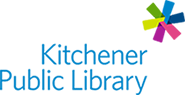 kpl_logo