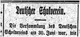 BJ-1914-07-08-Deutscher Schulverein