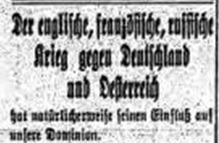 BJ-1914-08-19-The opinion of the Berliner Journal