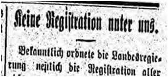 BJ-1914-11-11-No Registration of Germans