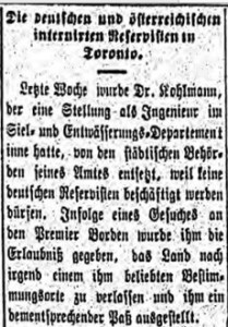 BJ-1914-12-02-The German and Austrian interned reservists in Toronto