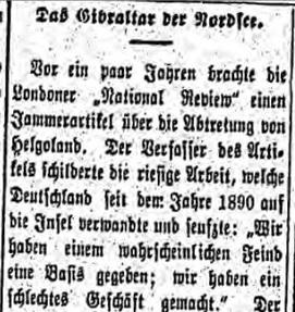 BJ-1915-04-28-The struggle about Heligoland