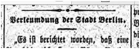 BJ-1915-05-19-Defamation