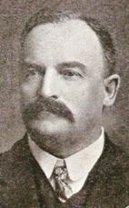 GeorgeClare