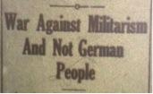 German militarism_4