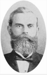 HugoKranz