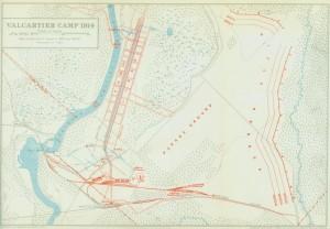mapValcartierR