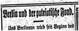 BJ-1914-09-30-Berlin's Name