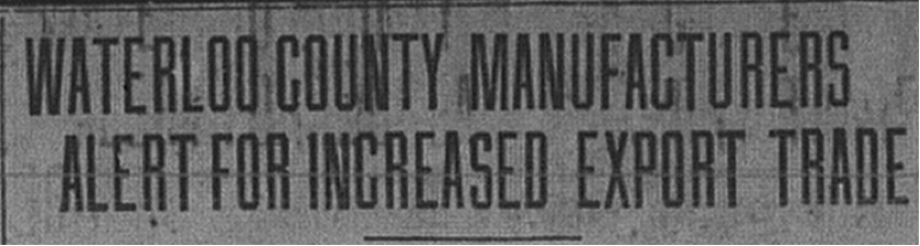 waterloocountymanufacturersJan1915